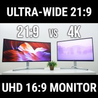 Ultra-Wide_vs_UHD_Monitor_Square