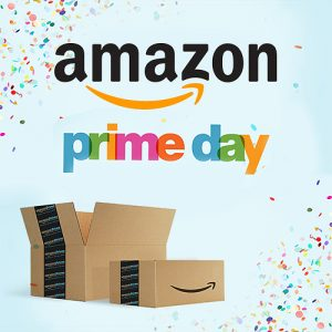 amazon prime day 12 july