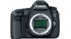 Canon_5D_Mark_IV_Leaked_01