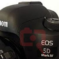 Canon_5D_Mark_IV_Leaked_Square