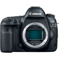 Canon_5D_Mark_IV_Square