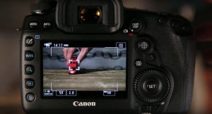 Canon_5D_Mark_IV_Video_Functions_01