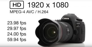 Canon_5D_Mark_IV_Video_Functions_02