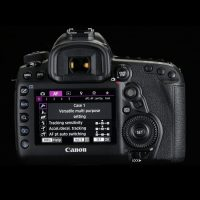 Canon_5D_Mark_IV_Video_Functions_Square