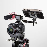 Edelkrone_Monitor_EVF_Holder_Square
