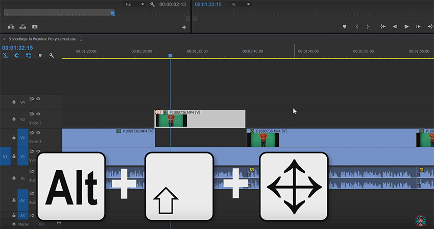 Five_Essential_Premiere_Pro_Shortcuts_02
