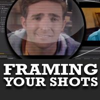 Framing_Your_Shots_Square