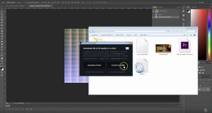 Generate_a_LUT_in_Photoshop_02