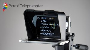 Parrot_2_Teleprompter_02