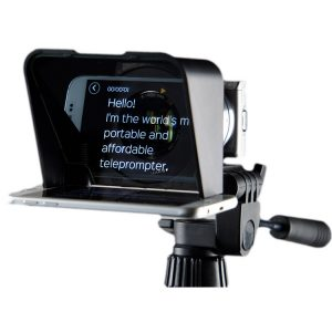 Parrot_2_Teleprompter_Square