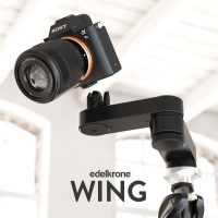 edelkrone Wing