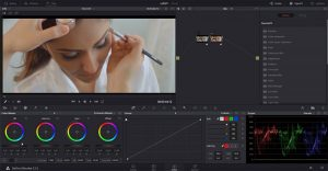 color_grading_bmdfilm_footage_02
