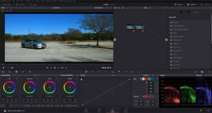 color_grading_bmdfilm_footage_03