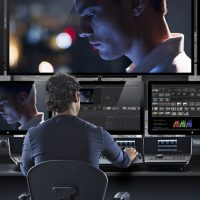 davinci_resolve_12-5-2_square