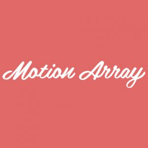 Motion_Array_03_Square