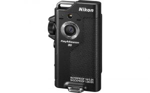 nikon_keymission_80_action_cam