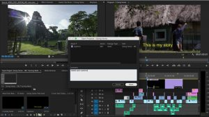 Premiere_Pro_CC_Team_Projects