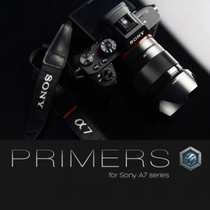 Primers_3D_LUT_Packs_Square