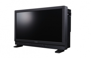 Canon DP-V2420 4K HDR Reference Monitor