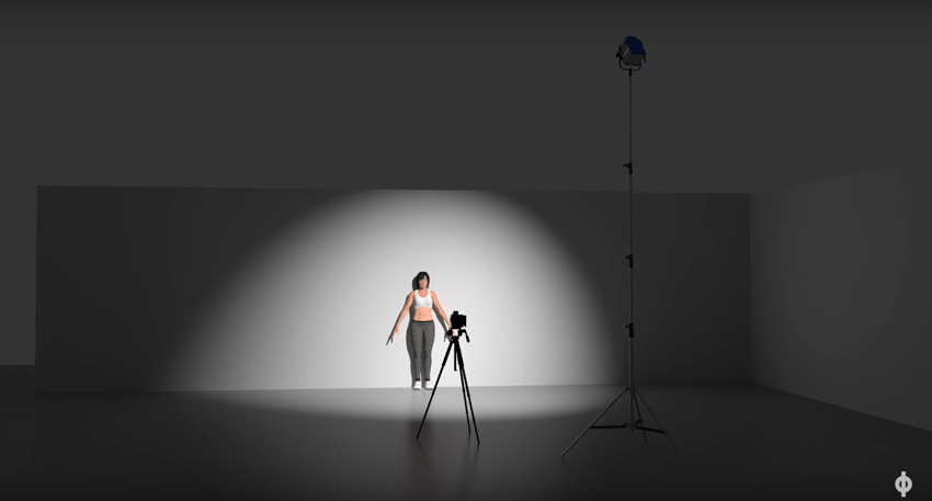 simple_music_video_lighting_setups_02