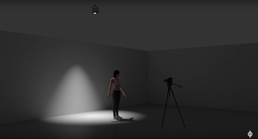 simple_music_video_lighting_setups_03
