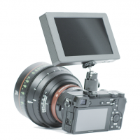 cinemartin-5.7inch-loyal-hdmi-sdi-monitor