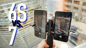 iphone_6s_vs_iphone_7_video_features_01