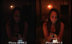 iphone_6s_vs_iphone_7_video_features_02