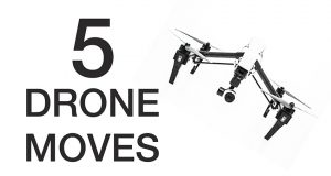 5_drone_moves_03