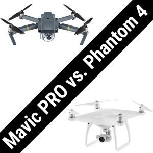 dji_mavic_pro_vs_phantom_4