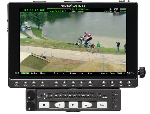 pix-e7-video-devices-4k-recorder-sdi