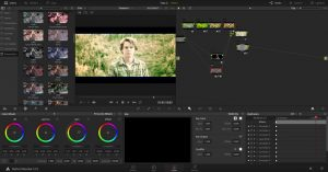 power_grades_resolve_12-5_01