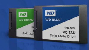 wd_green__blue_ssd_lines_01
