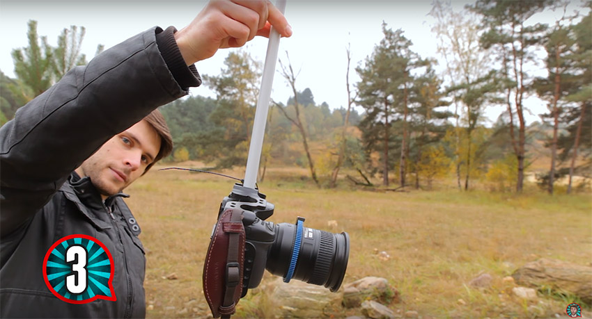 5_diy_tricks_to_stabilize_your_camera_02
