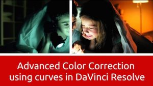advanced_color_correction_in-resolve_12-5_04