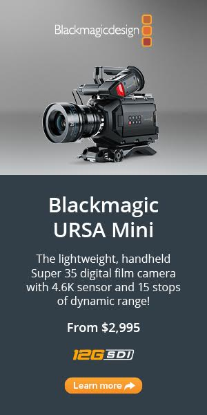 blackmagic_banner_ursa_mini_300x600_01