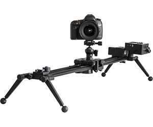 cinetics-axis360-pro-motorized-motion-control-system-and-slider