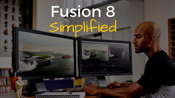 fusion_8_simplified_course_01