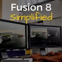 fusion_8_simplified_course_square