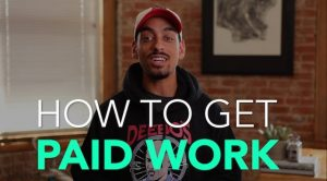how_to_get_paid_work_01