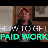 how_to_get_paid_work_square