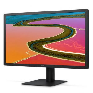lg_ultrafine_4k_display_square