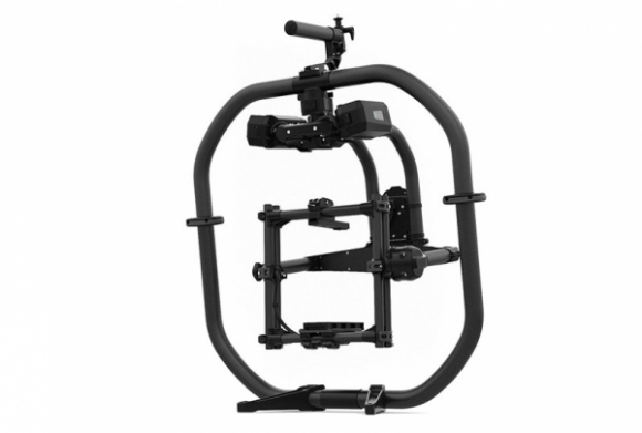 Freefly MoVI Pro Ring Pro
