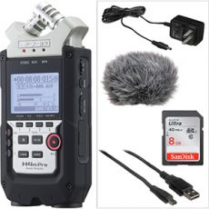 zoom-h4n-pro-4-channel-handy-recorder