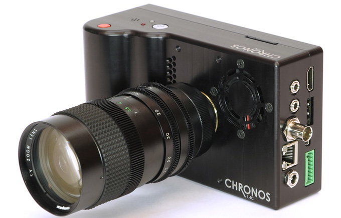 chronos_1-4c_ultra_high_speed_camera_01