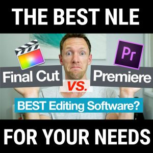 premiere pro cc 2017 how to cut out