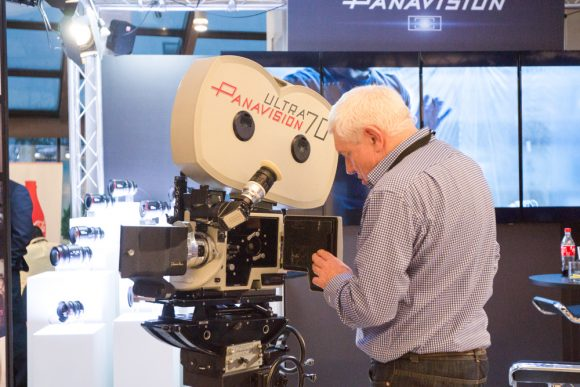 9 Reasons Why You Should Attend Camerimage Next Year 4k