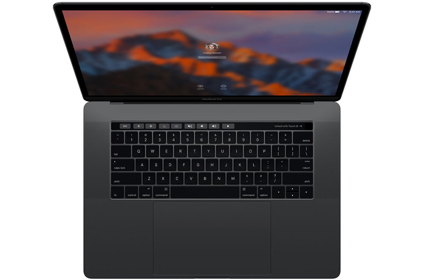 how to play 4k video on macbook pro
