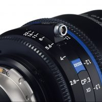 zeiss-compact-prime-cp3-lenses
