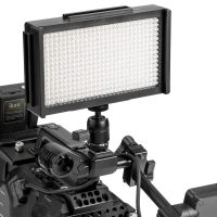 ikan MB4 Mylo LED Light NAB 2017